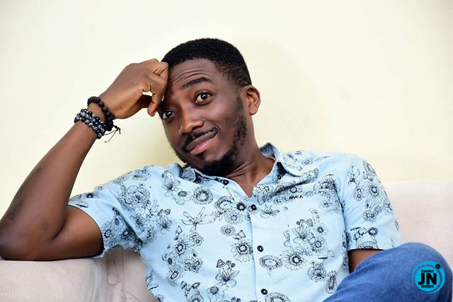 """""""Is it not pen!s? It will rise again"""" – Bovi shades Fatoyinbo after his court victory"""